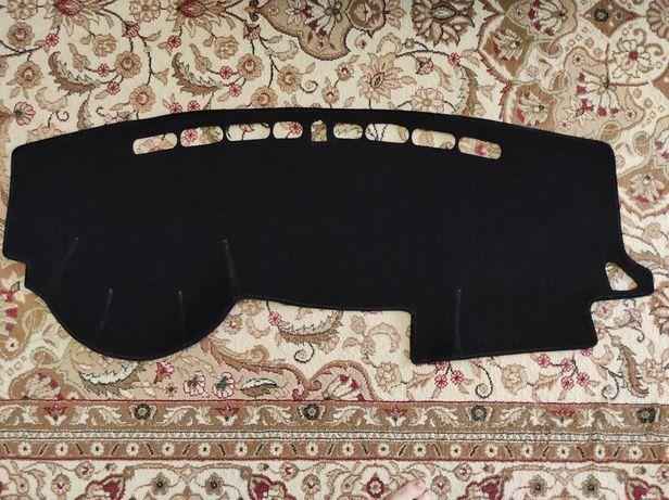Накидка на панель 1500 тенге