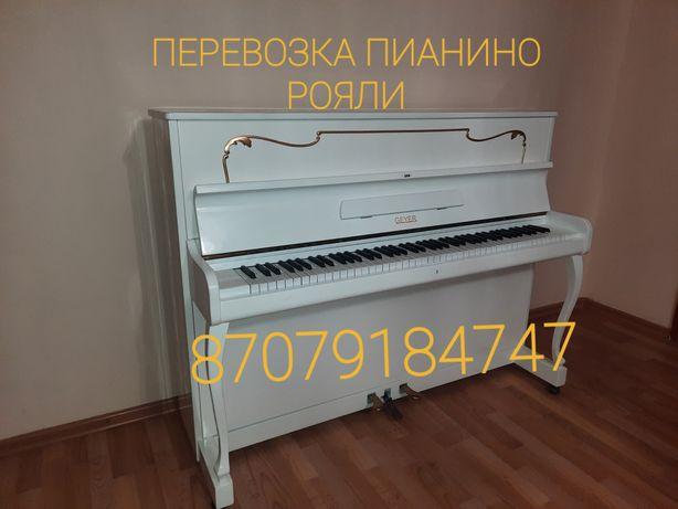 Фортопиано пианино рояли