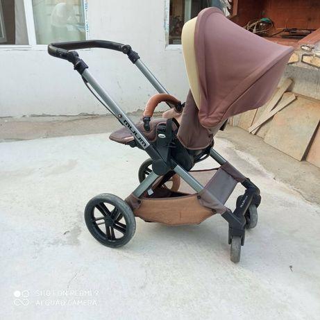 Детска количка JANE MUUM MATRIX