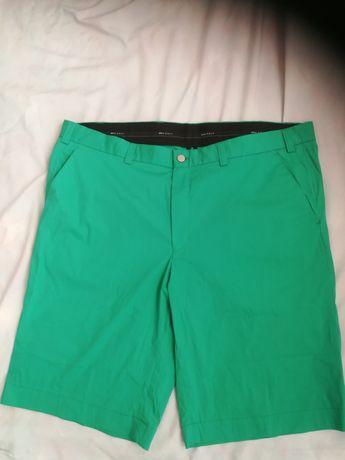 Голф панталони къси BRAX