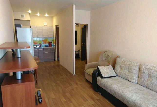Ссдается 2 комнатная квартира в долгосрочную аренду на Таскаке