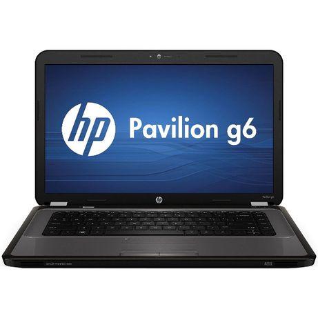 Vand laptop HP Pavilon G6, Intel i5, hdd 1TB, 15,6 inch, HDMI, Radeon