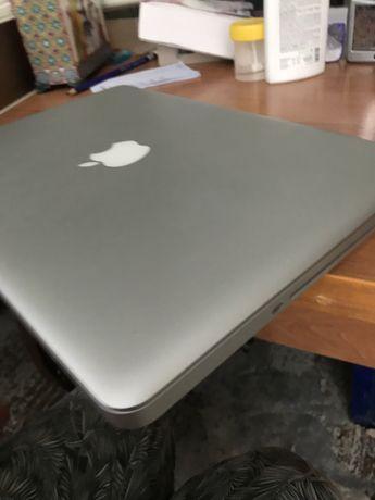 MacBook Pro 5,5 /2013