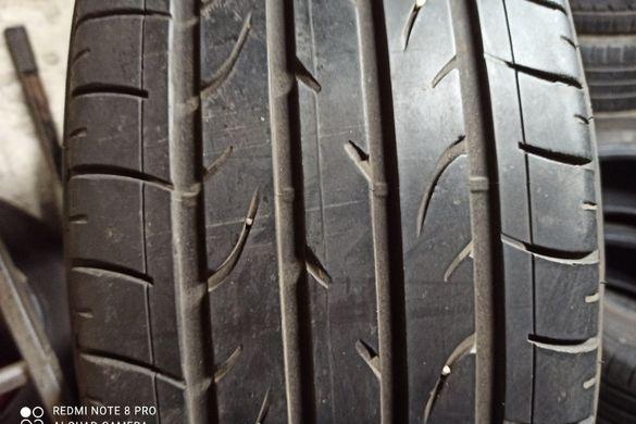 2бр.летни гуми 235/45/19 Bridgestone