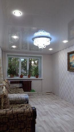 Продажа  квартир  майкудук