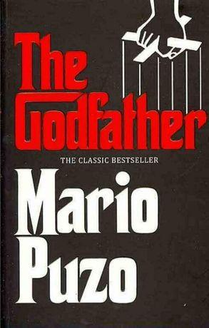 The Godfather от Mario Puzo