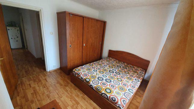 Apartament 2 camere de inchiriat Militari, Piata Gorjului, Valea Lunga
