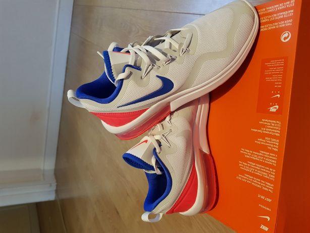 Nike Air Max Fury Nr.40,42