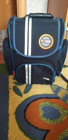 Рюкзак первоклассника