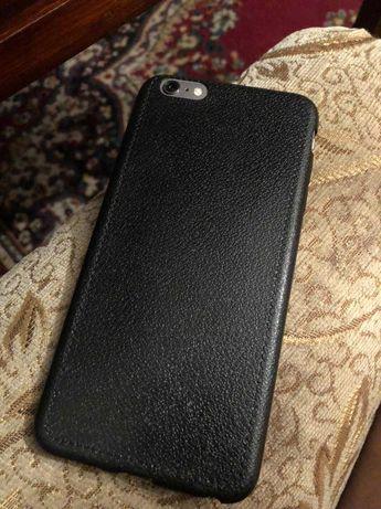 Iphone 6+ plus Айфон 6+
