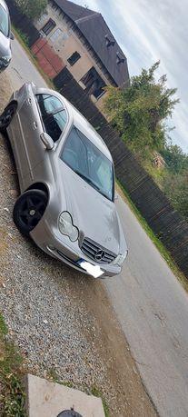 Mercedes Volan Dreapta Variante Auto