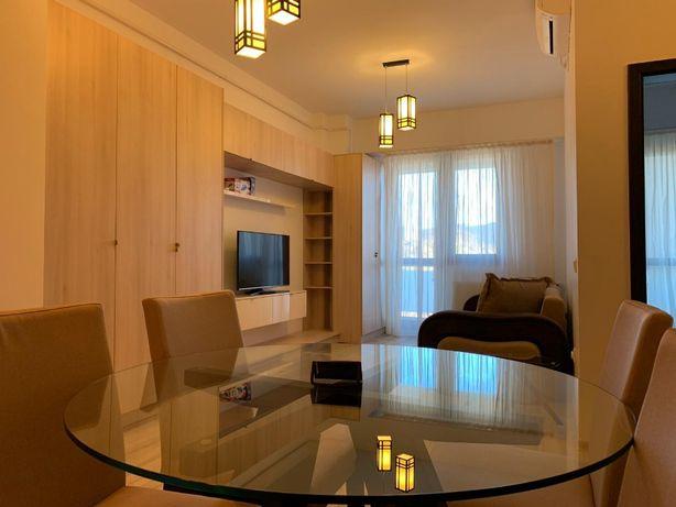 Luxury GLAM Apartments - Regim Hotelier Palas / Copou / Centru