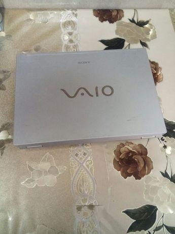 Vand/dezmembrez laptop Sony Vaio pcg 3a1m