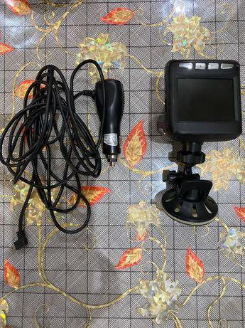 Продается Видеорегистратор + радар (2в1) Safety Warning X7
