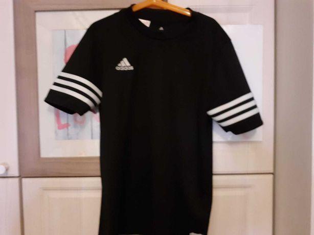 Tricou Adidas copii fotbal