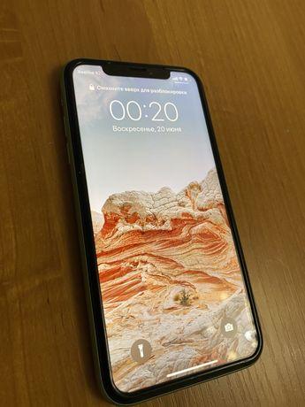 Продам iPhone 11 128gb