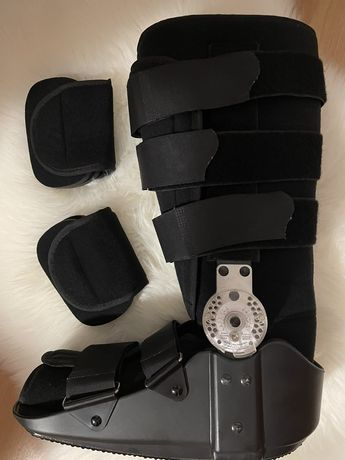 Ботуш ортеза protect rom walker