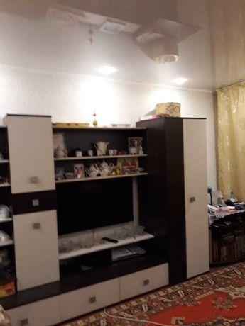 Продается 3-ех ком. кв., 65 кв. м., по ул. Ермекова 52 на 45-ом кв.