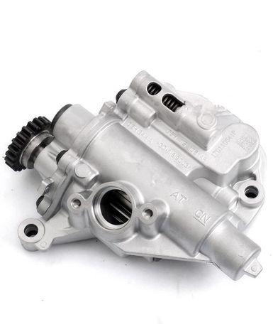 Pompa de ulei Audi A3 A4 A5 A6  Q3 Q5  2.0tdi