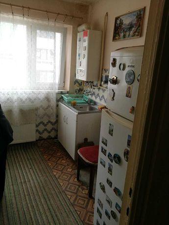 apartament 3 camere Tecuci