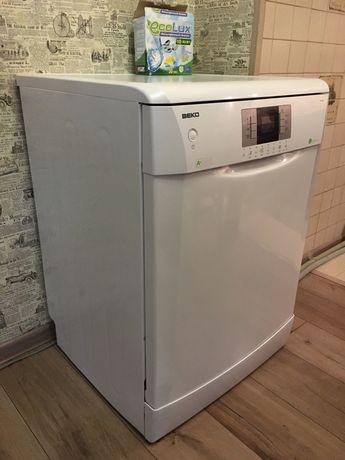 Посудомоечная машина BEKO большая на 13 персон