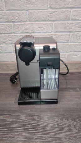 Кофемашина Delonghi EN550S