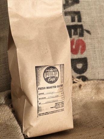 Cafea boabe naturală (BIO)+ESPRESOR AUTOMAT GRATUIT!!
