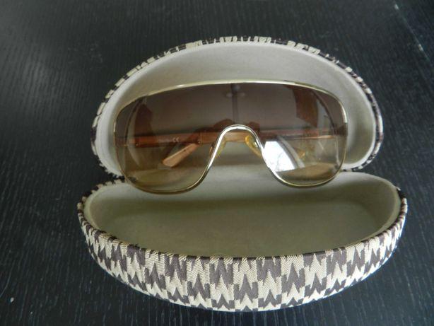 ochelari soare Max Mara
