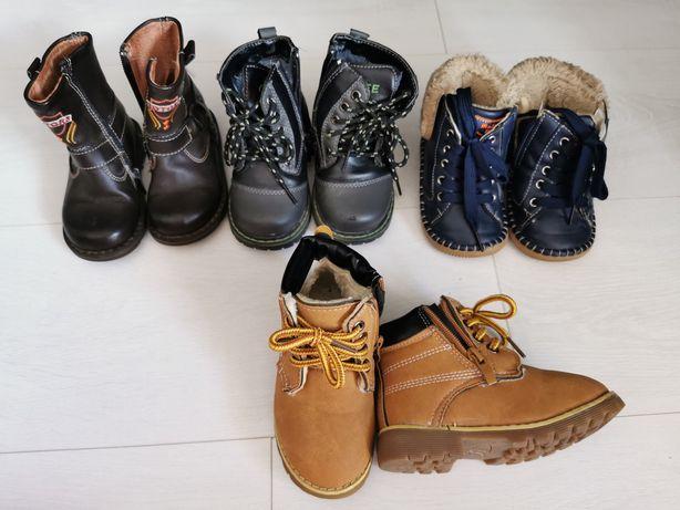Vând pantofiori copii