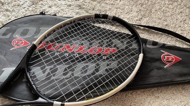 Продам ракетку для тениса