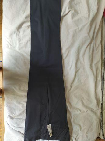 """Класически панталон на """"Бенетон """""""