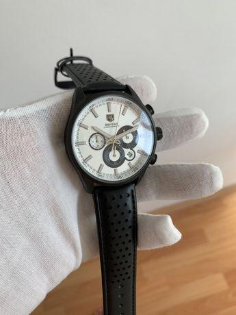 Дузайнерские мужские часы! Распродажа остатков по низкой цене!