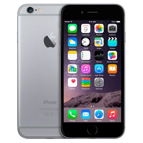 Iphone 6s/64GB продам