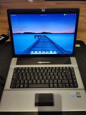 Лаптоп HP Compaq 6720s