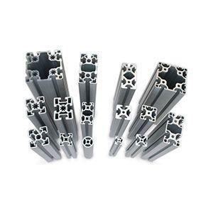 Конструктивни алуминиеви профили