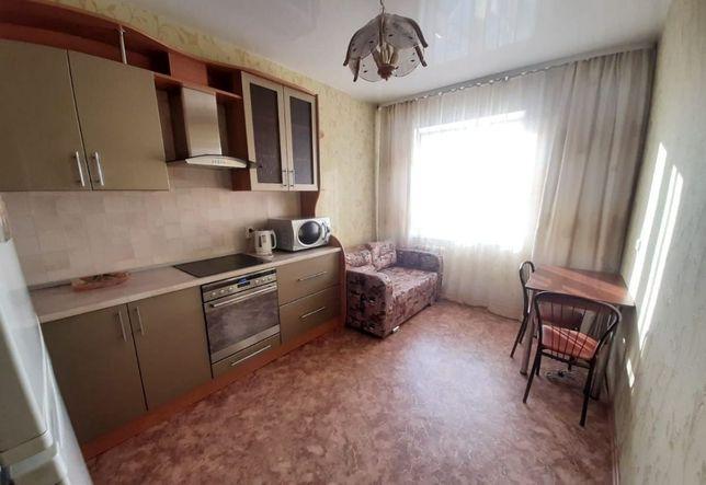Сдаётся 1комнатная квартира по ул.Е-865 на длительный срок 65.000