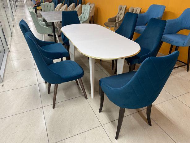 Продаю готовые бизнес Дизайнерские стулья