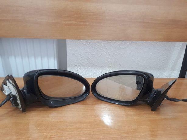 Продам бокавые зеркала заднего вида W221 Mersedes benz