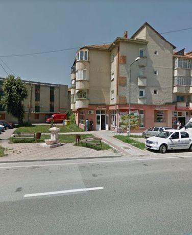 Vănd Garsonieră Caransebeș Prețul este in Euro