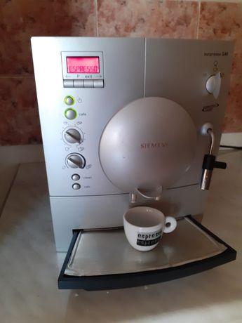 Espressoare masini de cafea