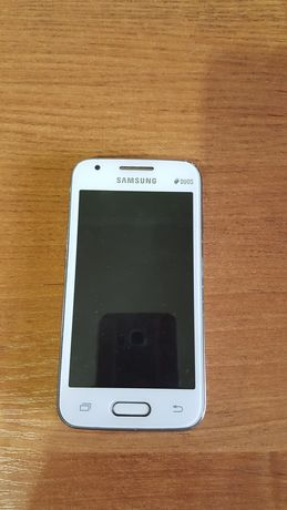 Samsung galaxy .