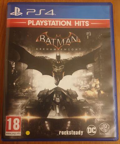 jocuri PS4 - batman, fifa 18, fifa19 si singstar celebration