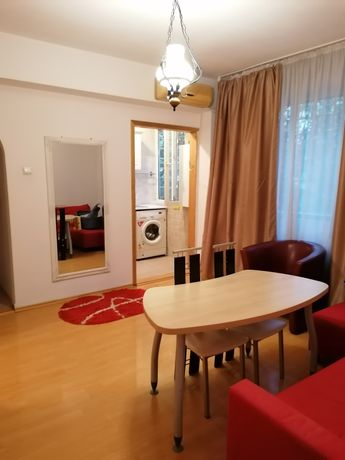 Apartament 2 camere, Națiunile Unite, Calea Victoriei
