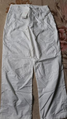 Дамски панталон Найк