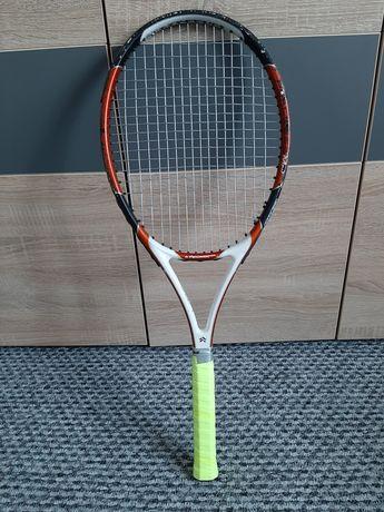 Racheta de tenis Tecno Pro