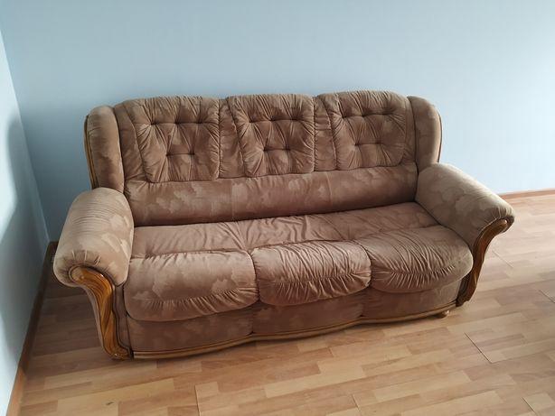 Продам диван Потютьков угловой.