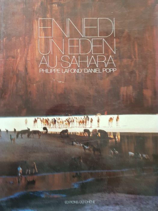 Album foto Sahara (223 pag majoritatea foto color) Ramnicu Valcea - imagine 1
