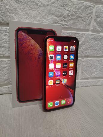Продам Айфон Xr 128Gb