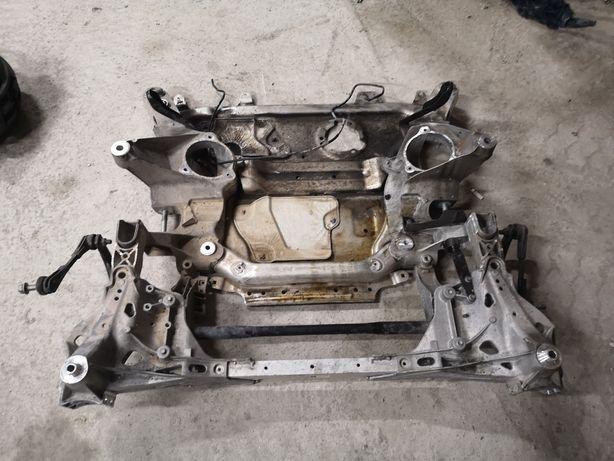 Jug cadrul motor BMW seria 7 G11 G12 2018 seria 6 G32