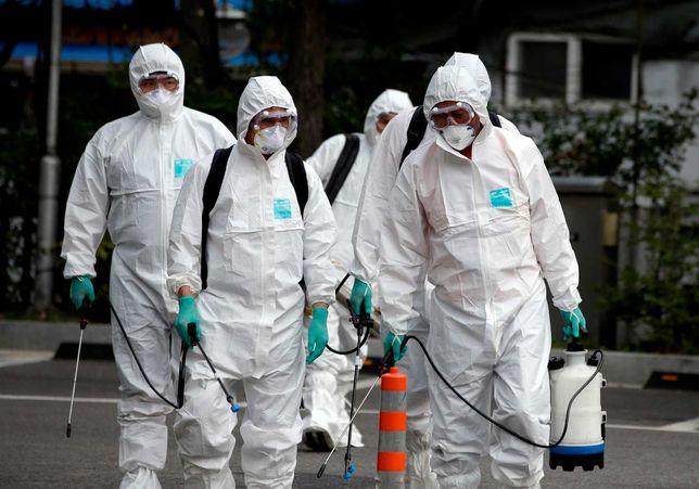 Дезинфекция уничтожение тараканов,клапов,комаров и.т.д холодный туман